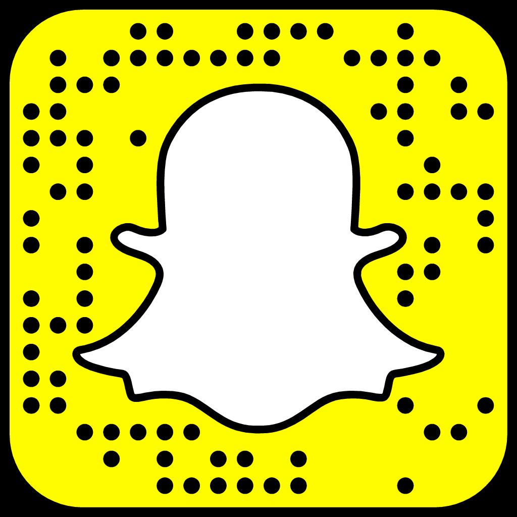 Unique Auto Sales >> Snapcodes • Snapchat